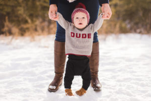 Edmonton Family Photography